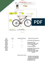Biomecanicaciclistav6