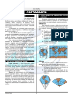 02-Cartografia.pdf