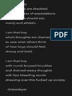 I am that boy.pdf