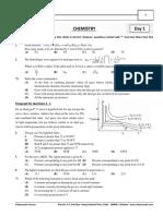DTS_W1_D1 (1)