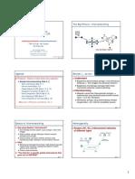 k05-ip-basic.pdf