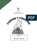 fogon.pdf
