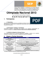 Convocatoria ON 2013 (1).pdf