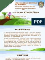 Polucion atmosferica.pptx