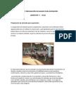 140623684 Manejo y Preparacion de Ganado Para Exposicion