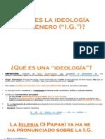 Charla Ideologia de Género (Foyer) (1)