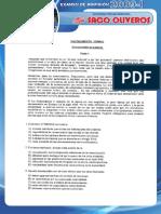exam_unac 2009-I.pdf