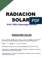 Rad. Solar Ing.agro-16