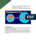 Grologia Estructural Parcial 3