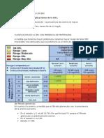 ANEMIA EN PACIENTES CON ERC.docx