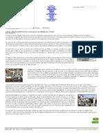 Articulo Tecnico-Como Evitar Mnto Reactivo en Valvulas de Control