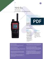 Mtp810ex Info Dk