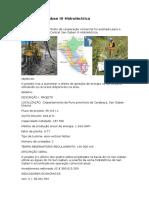 Proyecto de Portugues - Noticias de Actualidad y Vocabulario 2