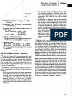 cat_seismic_velocity_ripping.pdf