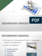 BM Financiero