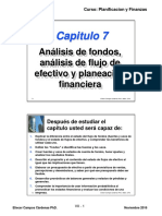 CaPitulo 09