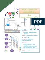 Cromatologia imprimir