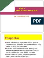 6. MI-BAB5-ASPEKSDM