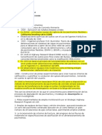 Resumen Pavimentos - UPC