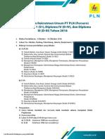 PENGUMUMAN-REKRUTMEN-UMUM-S1.pdf