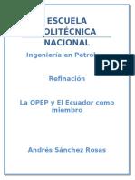 Sanchez.andres_Consulta 6 OPEP