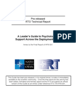 LeadersGuide_v2_3_USNATO.pdf