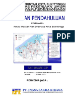 1. Cover Laporan Pendahuluan BKT