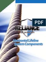 hll_components_8_11_11_lr.pdf