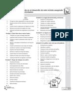 HCal_Pr.pdf