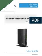 www quora com_How-do-I-use-dsploit-to-get-WiFi-password pdf