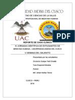 CASO CLINICO DESARROLLADO.docx