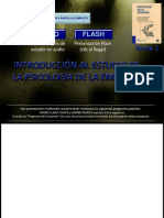 Orientaciones_Multimedia_Tema_1.pdf