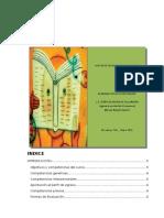 Manual Fundamentos de Investigación