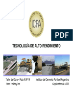 Controlar - ICPA