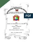 ACARREO Y TRANSPORTE - DENSIDAD.doc