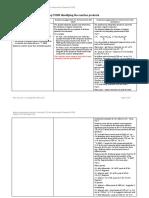 chem3_2B_dec12.2.pdf