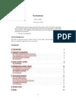 Summation.pdf