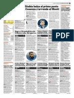 La Gazzetta dello Sport 31-10-2016 - Calcio Lega Pro - Pag.2