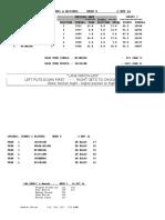 Wk8-sheets16