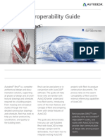 Fy15 Aec Test Drive Bim Interoperability Guide En