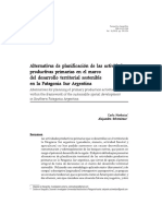 Alternativas de planificación de las actividades productivas primarias en el marco del desarrollo territorial sostenible en la Patagonia Sur Argentina (Narbaiza_Schweitzer).pdf