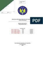 Template PKM P.docx 1