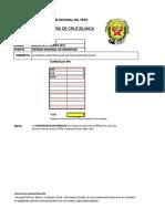 VIOLACIONES CRUZ BLANCA.pdf
