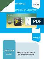 S11 Realimentacion en Un Opamp 2015 2