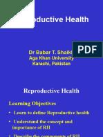 9361 repro health