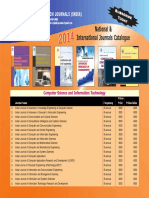List of Research Journals.pdf