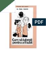 Paul-Hauck-Cum-Sa-Iubesti-Pentru-a-Fi-Iubit.pdf