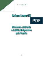 Selma-Lagerlof-Minunata-călătorie-a-lui-Nils-Holgersson-prin-Suedia.pdf