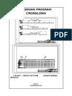 CrossLong-1.doc