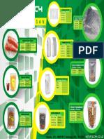 Material Brosur PDF